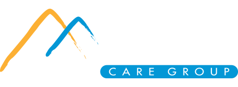 Alta Care Group